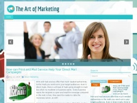 Theartofmarketing.net