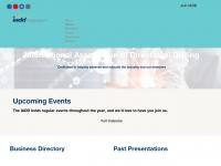 Iadd-intl.org