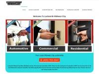 locksmithinmidwestcity.com