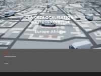 mytracker.fr