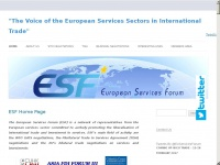 Esf.be