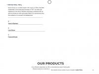 queenfilters.com