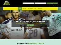 soccerbettingtip.co