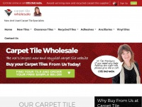 carpettilewholesale.co.uk