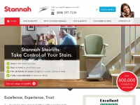 stannah-stairlifts.com