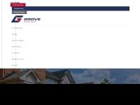 grovehvac.com
