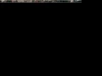 flaghouseinn.com