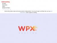 dotcomonly.com