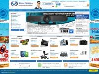 maroc-ventes.com