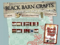 black-barn-crafts.co.uk