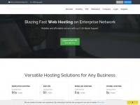radwebhosting.com