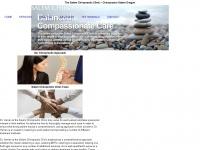 thesalemchiropracticclinic.com
