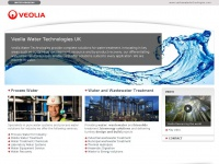 veoliawatertechnologies.co.uk Thumbnail