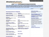 directoryrealestate.com