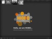 hiobo.com