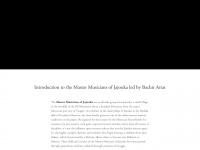jajouka.com