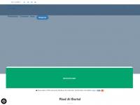 riadalbartal.com