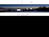 amivac.com