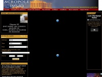 acropole-immo.net