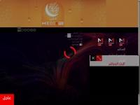 Medi1tv.com - مدي 1 تي في - قناة المغرب العربي الكبير،  الأخبار، رياضة، أفلام، موسيقى،برامج للنقاش...