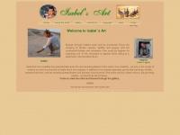 isabels-art.com