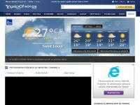 it.meteo.yahoo.com