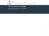 Tsunaminet.co.za