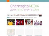 Cinemagicalmedia.com