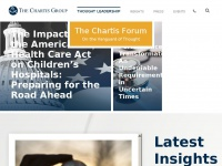 chartisforum.com