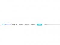 influencehealth.com