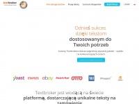 textbroker.pl