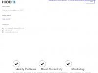 hiodit.com.au