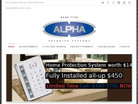 alphasecurity.com.au