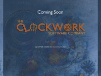 Clockworksoft.co.uk