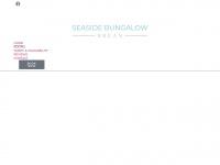 seasidebungalowbrean.co.uk