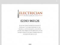 electricians-portsmouth.co.uk