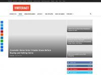 virteract.com