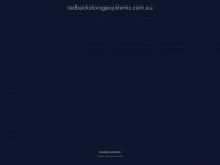 redbackstoragesystems.com.au