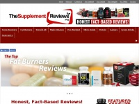 thesupplementreviews.org