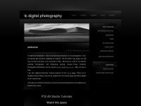 Tcdigitalphotography.co.uk