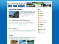 vysne-ruzbachy.info Thumbnail