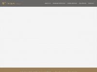 asa-aircharter.com