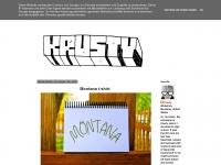 krusty-stuff.blogspot.com