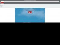 chipsautoglass.com