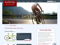 southbridgebicycles.com
