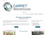 carpetwarehouseonline.com