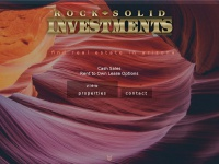 rock-solid-investments-az.org