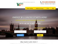 vswitchusave.co.uk