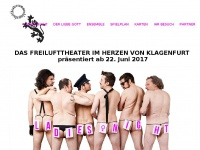 theatersommerklagenfurt.at