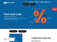 Katongcredit.com.sg